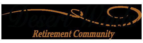 desert-winds-logo