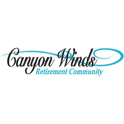 Canyon Winds Independent Living