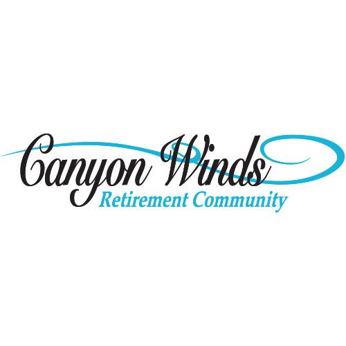 Canyon Winds Memory Care Mesa