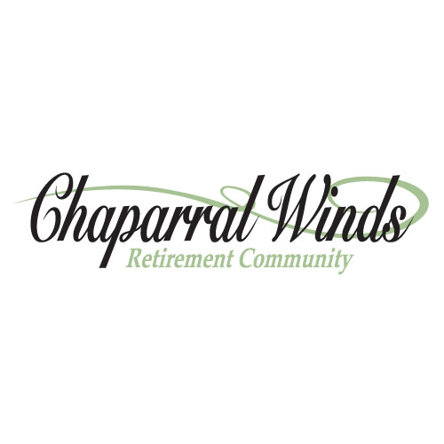 Chaparral Winds Independent Living Sun City West AZ