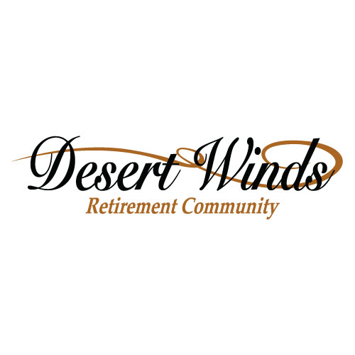 Desert Winds Independent Living Facility Sun City West AZ