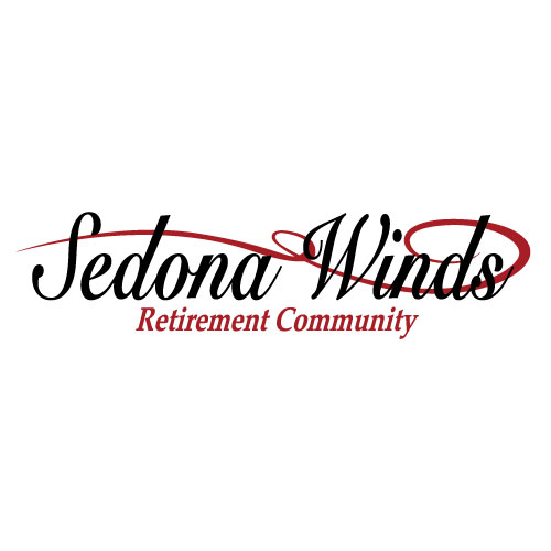 Sedona Winds Independent Living Sun City West AZ