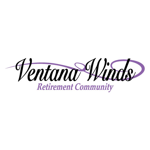 Ventana Winds Assisted Living Scottsdale