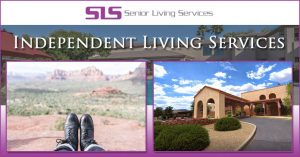 Independent Living Services Phoenix