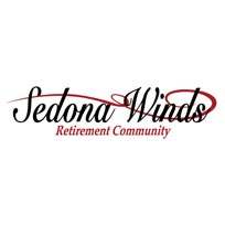 Sedona Winds Assisted Living
