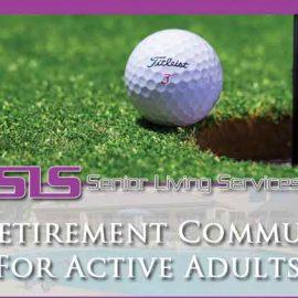 SLS Communities, Author at SLS - Senior Living Services