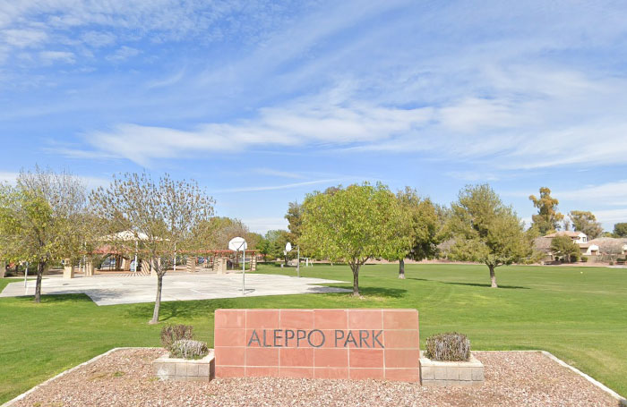 Litchfield Park AZ - Best Places to Retire