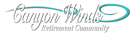 new-canyon-winds-community-logo
