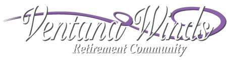 new-ventana-winds-community-logo