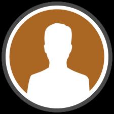 aa6623-esert-winds-male-icon