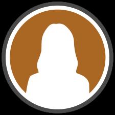 desert-winds-female-icon
