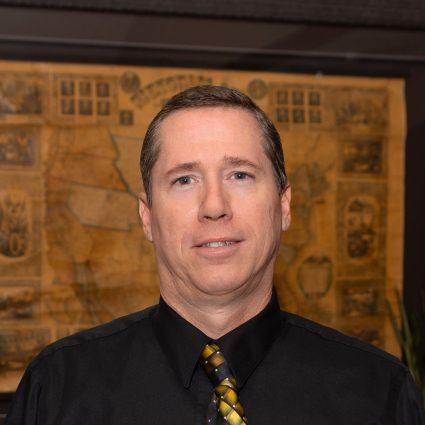 Scott-DWIL-Director