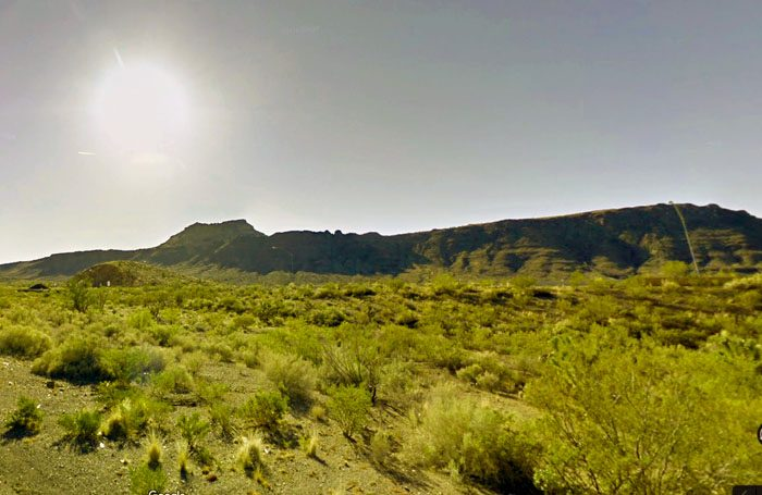 Golden Valley AZ - Best Places to Retire