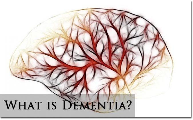 what-is-dementia